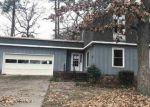 Foreclosed Home in Irmo 29063 KIRKSTONE RD - Property ID: 4238665189
