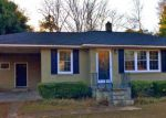Foreclosed Home in Sumter 29150 FAIRFIELD ST - Property ID: 4238669580
