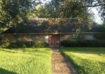 Foreclosed Home in Port Arthur 77642 EVERGREEN DR - Property ID: 4238696738