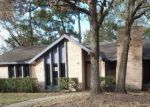 Foreclosed Home in Kingwood 77345 RIVERWOOD PARK DR - Property ID: 4238698932