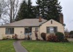 Foreclosed Home in Tacoma 98408 S SHERIDAN AVE - Property ID: 4238746663