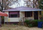 Foreclosed Home in Anniston 36201 MOORE AVE - Property ID: 4238761551