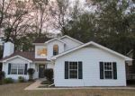 Foreclosed Home in Daphne 36526 SHILOH DR - Property ID: 4238765494