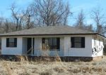 Foreclosed Home in Stanton 38069 LLOYD HARRIS RD - Property ID: 4238780829