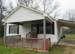 Foreclosed Home in Waynesboro 39367 RAMEY LN - Property ID: 4238783897