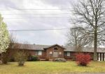 Foreclosed Home in Quitman 72131 HIGHWAY 124 - Property ID: 4238784770