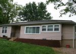 Foreclosed Home in De Soto 63020 VINELAND RD - Property ID: 4238818941