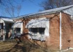 Foreclosed Home in Saint Louis 63137 PHALEN RD - Property ID: 4238822430
