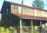 Foreclosed Home in Campton 03223 PERCH POND RD - Property ID: 4238841260