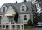 Foreclosed Home in Monroe Township 8831 NEW ST - Property ID: 4238869738