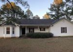 Foreclosed Home in Hawkinsville 31036 W JONES DR - Property ID: 4238882880