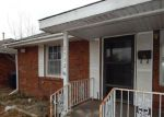 Foreclosed Home in Oklahoma City 73119 SW MURRAY DR - Property ID: 4238894702