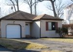 Foreclosed Home in Livingston 07039 GLANNON RD - Property ID: 4238909591