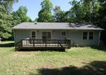 Foreclosed Home in Indian Head 20640 REVERDY FARM RD - Property ID: 4238952511