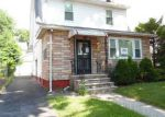 Foreclosed Home in East Orange 07018 FAIRMOUNT TER - Property ID: 4238959517