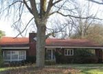 Foreclosed Home in Pittsburgh 15235 FENWICK DR - Property ID: 4238987555