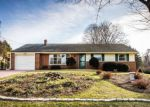 Foreclosed Home in Lancaster 17603 ABBEYVILLE RD - Property ID: 4238996753