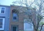 Foreclosed Home in Upper Marlboro 20774 KETTERING PL - Property ID: 4239012963