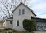 Foreclosed Home in Hampton 50441 1ST ST NE - Property ID: 4239051943