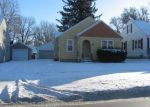 Foreclosed Home in Waterloo 50702 HAMMOND AVE - Property ID: 4239054108