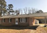 Foreclosed Home in Reidsville 27320 NC 150 - Property ID: 4239090919