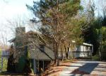 Foreclosed Home in Hendersonville 28792 ELLIOTT RIDGE LN - Property ID: 4239111496