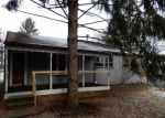 Foreclosed Home in Richfield 44286 RICHLAWN RD - Property ID: 4239119371