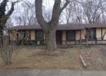 Foreclosed Home in New Carlisle 45344 CLIFFSIDE DR - Property ID: 4239125508