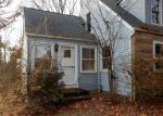 Foreclosed Home in Wadsworth 44281 WESTVIEW AVE - Property ID: 4239127251