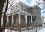 Foreclosed Home in Delaware 43015 E CENTRAL AVE - Property ID: 4239135584