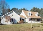 Foreclosed Home in Dillsburg 17019 FAIRWAY DR - Property ID: 4239164489