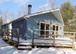 Foreclosed Home in Tobyhanna 18466 COLONIAL LN - Property ID: 4239167106
