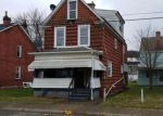 Foreclosed Home in New Kensington 15068 3RD AVE - Property ID: 4239172369