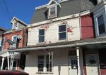 Foreclosed Home in Lancaster 17602 LITITZ AVE - Property ID: 4239191196