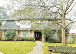 Foreclosed Home in Houston 77095 BLENHEIM PALACE CT - Property ID: 4239239832