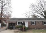 Foreclosed Home in Hampton 23661 SCOTT DR - Property ID: 4239260852