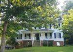 Foreclosed Home in Richmond 23236 KROSSRIDGE TER - Property ID: 4239274865