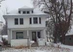 Foreclosed Home in Baraboo 53913 10TH ST - Property ID: 4239277938