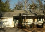 Foreclosed Home in Mount Jackson 22842 COTTONWOOD DR - Property ID: 4239285819