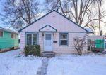 Foreclosed Home in Spokane 99208 E JOSEPH AVE - Property ID: 4239293249