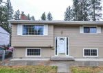 Foreclosed Home in Spokane 99205 W CROWN AVE - Property ID: 4239308136