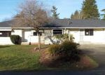 Foreclosed Home in Everett 98203 W VIEW DR - Property ID: 4239310778