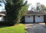 Foreclosed Home in Victoria 77901 E LOMA VISTA AVE - Property ID: 4239321732