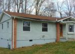 Foreclosed Home in Oak Hill 25901 FOREST LN - Property ID: 4239324794