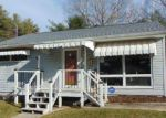 Foreclosed Home in Beckley 25801 MANKIN AVE - Property ID: 4239325669