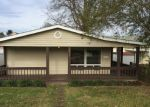 Foreclosed Home in Huntington 25702 LATULLE AVE - Property ID: 4239326992