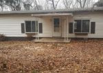 Foreclosed Home in Harriman 37748 SKYLINE DR - Property ID: 4239331356