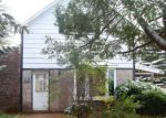 Foreclosed Home in Washburn 54891 W 4TH ST - Property ID: 4239349761