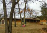 Foreclosed Home in Camp Douglas 54618 16TH ST - Property ID: 4239353700