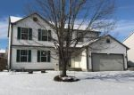 Foreclosed Home in Newark 43055 GLYN DENNIS DR - Property ID: 4239386996